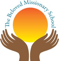 Beloved Missionary Logo